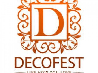 Home furnishing products manufacturer - Decofest