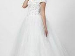 Bridal gowns manufacturer - Zenia gowns