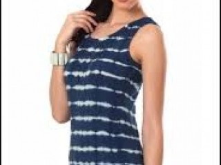 Ladies Garments Manufacturer  - Raja Sri Exports