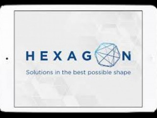 PHP Developer Job Vacancy in Hexagon Digital