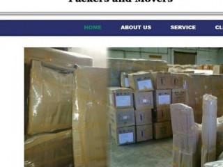 GREEN DART PACKERS AND MOVERS BANGALORE