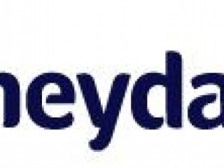 Job Vacancy for Digital Marketing Manager at Heyday Healthcare