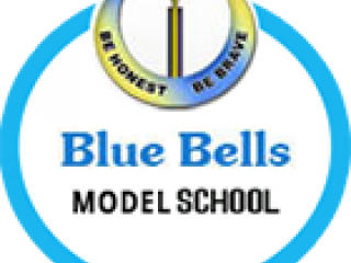 Blue Bells Model School