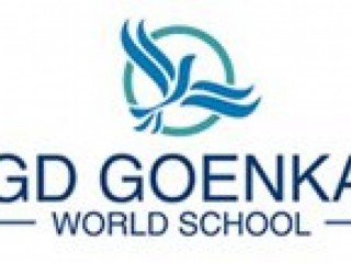 G D Goenka World School