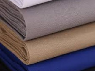 Terry towels suppliers - pulgam textiles