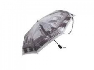 Promotional Umbrella manufacturer- Asain Umbrella