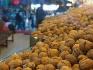 Wholesalers of dry fruits- Dayal dry fruits