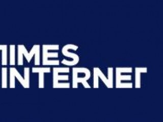 Internship for Social Media Marketing - Times Internet
