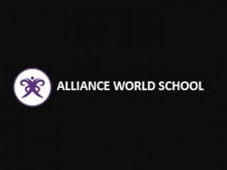 Alliance World School