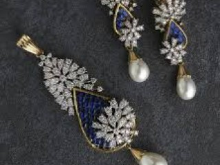Prominent jewellers- Niki jewels