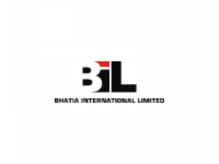 Job Vacancy for Civil Engineer - Bhatia International Ltd