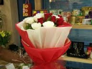 Best bouquets dealers- Ferns N petals