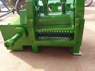 Best agriculture machines- KAMAL AGRO INDUSTRIES