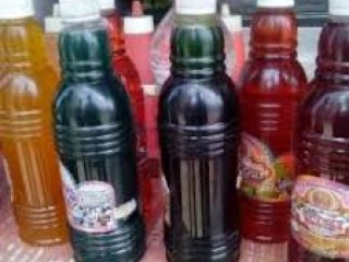 Beverages By- Jalaram Beverages