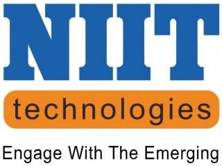 Job Vacancy for WCS Developer/Admin - NIIT tech