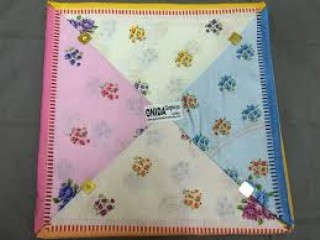 Handkerchief dealers- Gurunanak rumal house