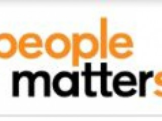 Job Vacancy For Social Media Manager - People Matters
