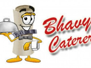 Catering services - Bhavya caterers