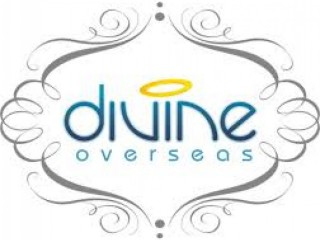 Terry towels suppliers - DIVINE OVERSEAS