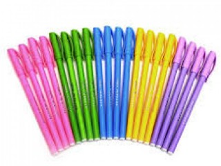Pens manufacturer- KUNDU PEN INDUSTRIES