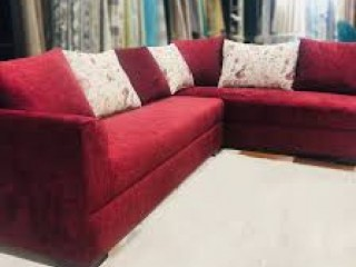 Manufacture and modify Furniture - Decora Furniture