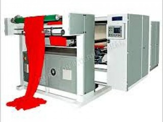 Best dyeing machine- GURUSONS INTERNATIONAL