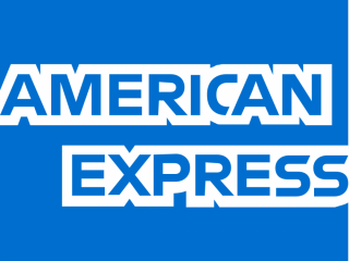 Job vacancy for Business Analyst - American Express