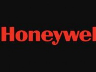 Job Vacancy for Account Manager in Honeywell