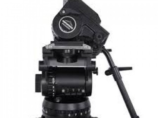 Camera accessories- Super tech engineers