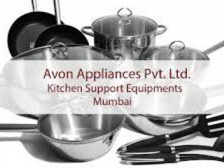 Non stick items- AVON APPLIANCES PVT LTD