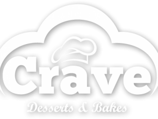 Best cakes Bakers - Crave