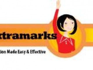 Job Vacancy for Business Development Executive - Extramarks
