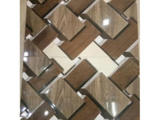 Best Tiles Muticolor dealer in Noida | Best Wall Tiles