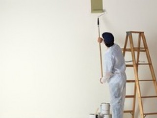Building Painter service in Noida | Home Painting