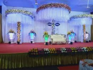 Best catering service in Hubli - Sai Caterers