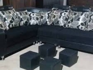 Manufacturer of high-quality furniture - YASHODA FURNITURE