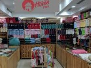 Cotton bedsheets by-Home Plus Retails