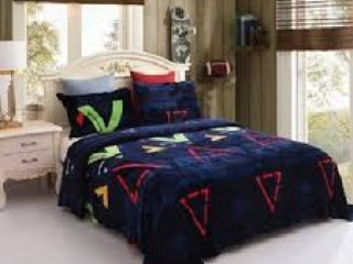 Printing bedsheet- SUPERIA EXPORTS