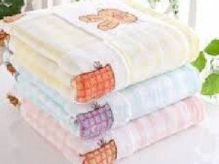 Designers towels- SUPERIA EXPORTS