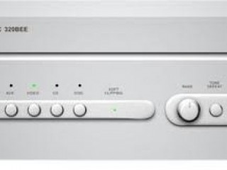 NAD C 320BEE Integrated Amplifier