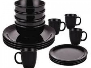 Kitchenware- AGARWAL AGENCY