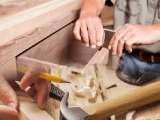 Wood Furniture Repair service in Noida | Carpentry Service