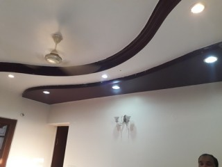 Wall Painter in Noida | Home & Office Painting service