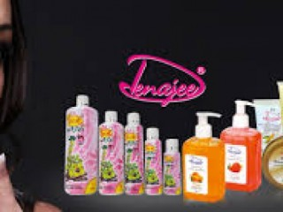 Manufacturers of Herbal Cosmetic Products - Denajee Health Care Products