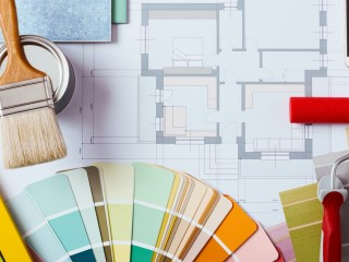 Best Wall Painter in Noida | Painting Service