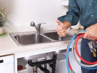 Plumber in Noida | Plumber services for Home & Office
