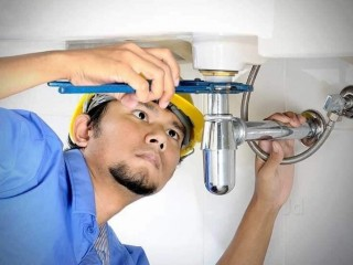 Plumbing services in Noida | Best Plumber
