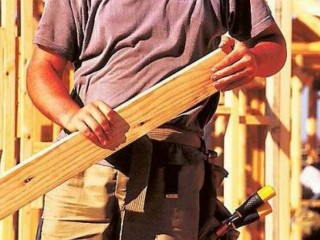 Carpentry Service in Noida | Best Carpenter