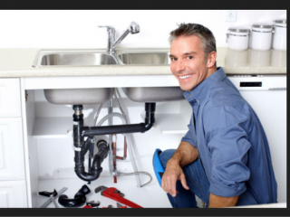 Best Plumber Noida | Plumbing service at home