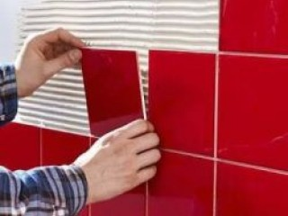 Tile Mistri in Noida | Tiles fixing Labours